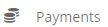 This image has an empty alt attribute; its file name is payments.jpg